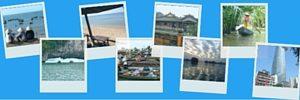 Reisetipps für Vietnam