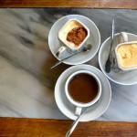 Egg Coffee - eine Spezialität in Hanoi