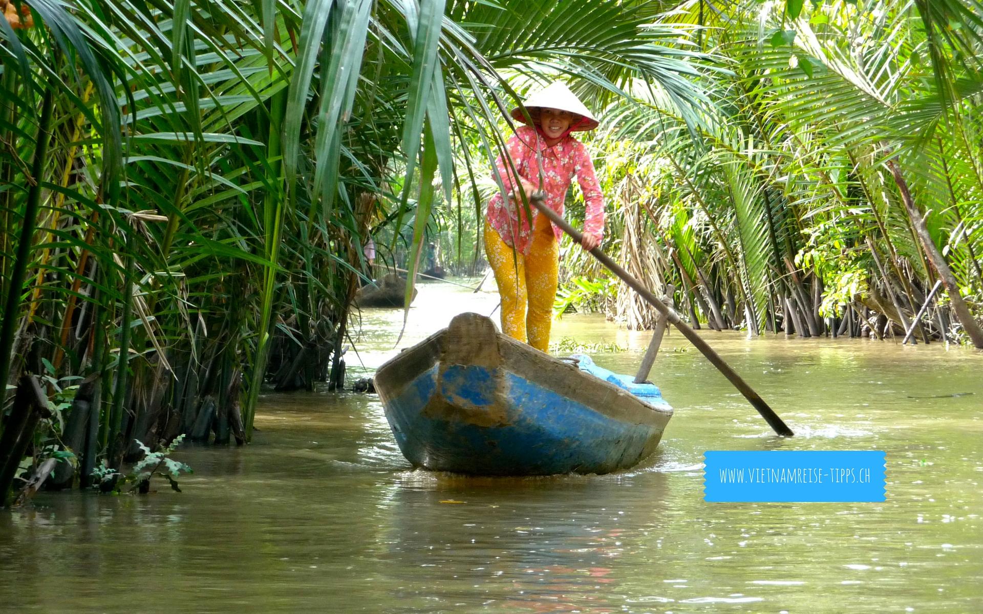 Vietnam Wallpaper Kostenlos Jetzt Downloaden Auf Vietnamreise Tipps