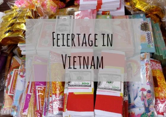 feiertage in vietnam reisetipps f r vietnam. Black Bedroom Furniture Sets. Home Design Ideas
